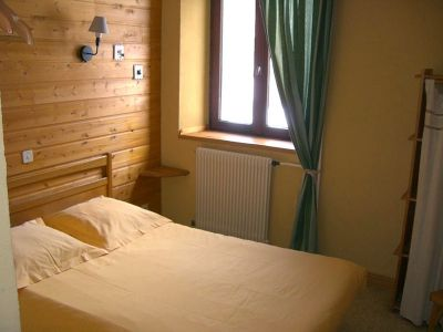 chambres-gite-auberge-sixt-fer-a-cheval-01