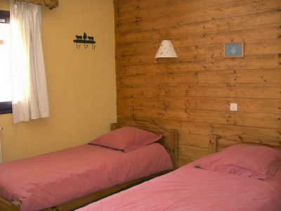 chambres-gite-auberge-sixt-fer-a-cheval-03
